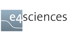 e4sciences - Geotechnical Services