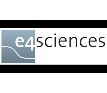e4sciences - Geotechnical Services