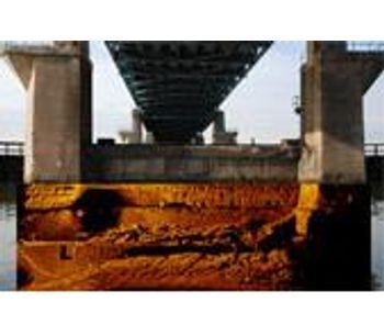 e4sciences - Bridges Services