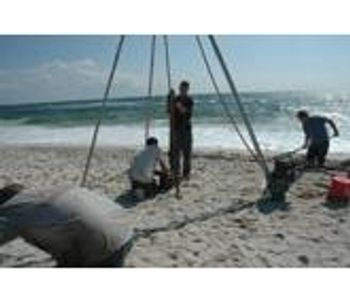 e4sciences - Coastal & Estuarine Sedimentation Services