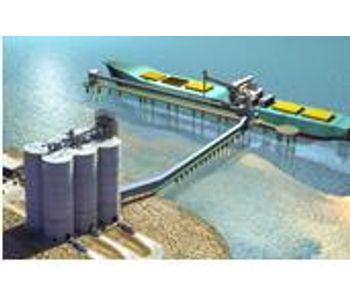 e4sciences - Harbors & Docks Service