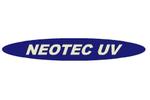 Neotec UV