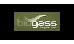 Delorean Energy Ad Facility - Case Study
