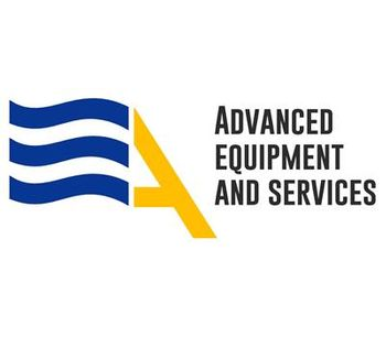 ADVANCEES - Custom skid-mounted water purification equipments for power plants industry - Energy