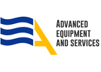 ADVANCEES - Start-Up Services for Reverse Osmosis systems