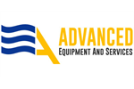 ADVANCEES - Model UF Series - Ultrafiltration Systems
