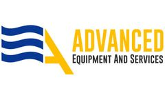 ADVANCEES - Model CPP Series - Seawater Reverse Osmosis Pre-Treatment / Seawater Reverse Osmosis Post-treatment