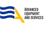 ADVANCEES - Installations Services
