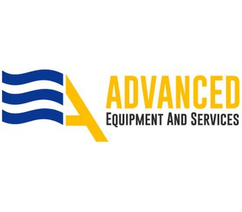 ADVANCEES - Model UV Series - Ultraviolet Water Disinfection Systems