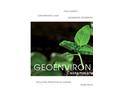 Contaminated Land Software Brochure