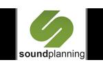 Sound Planning Limited