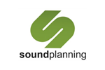 Sound Planning - Acoustic Floor