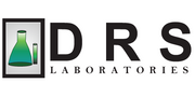 DRS Laboratories, Inc.