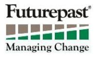 Futurepast: Inc.