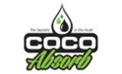 Coco Absorb vs. Anti-Freeze Video
