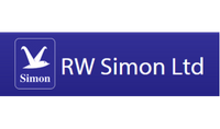 R.W. Simon Limited
