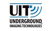UIT Underground Imaging Technologies