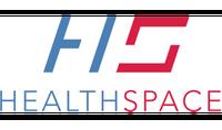 HealthSpace Data Systems Ltd.