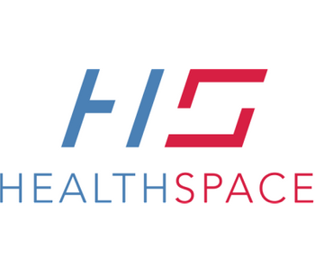 HealthSpace - Data Manage and Operational Modules Software