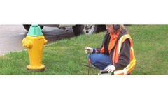 Leaks & Detection Services