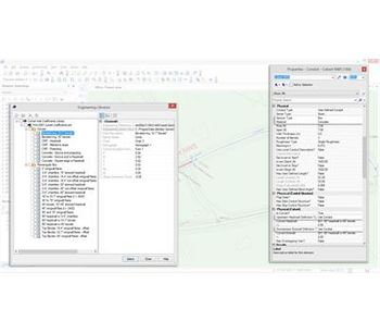Detention Pond Analysis and Design Software-1