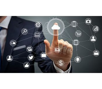 AssetWise - Operational Analytics Software