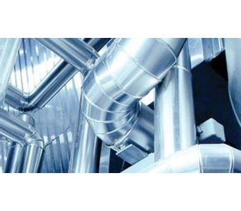 AutoPIPE - Advanced Piping Design and Analysis Software
