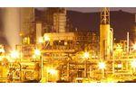 Bentley AXSYS - 2D Conceptual Plant Design Process Software