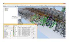 ConstructSim WorkFace - Planning Software