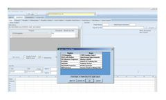 gINT - Version Professional Plus - Subsurface Data Management and Reporting Software