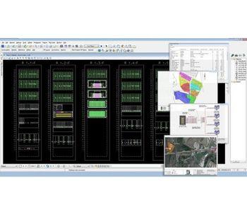 Inside Plant Network Design Software-1