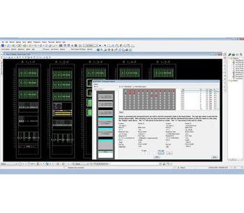 Inside Plant Network Design Software-2