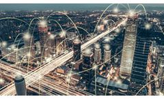 iTwin - Realizing the Potential of Infrastructure Digital Twins Software