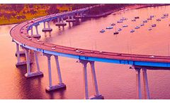 LEAP - Steel Bridge Design and Analysis Software