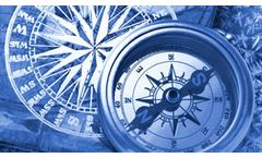 Bentley Navigator - BIM Model Review and Collaboration Software