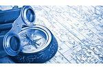 Bentley Navigator - Mobile BIM Review and Collaboration Software