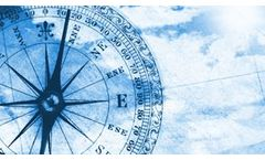 Bentley Navigator Web - Online Model Visualization Software