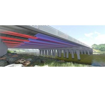 Design, Modeling and Analysis Software for Bridges-3