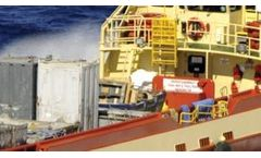 Maxsurf - Initial Hull Design Software