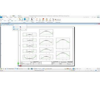 Civil Design Software for Rail Networks-3
