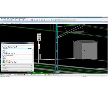Electrical System Design Software-4