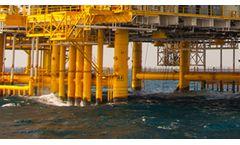 SACS - Pile Structure Interaction Design Software