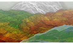 SVDESIGNER - 3D Geotechnical Conceptual Modeler