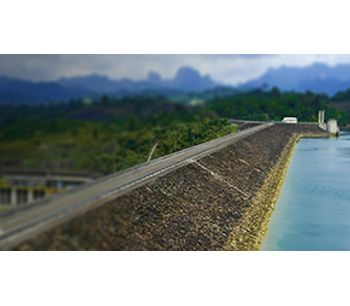 SVFLUX - 2D/3D Finite Element Groundwater Software