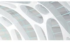 STAAD.Pro - Advanced Structural Analysis Software