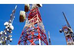 STAAD - Design Software for Communication Towers