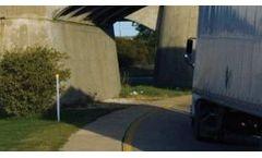 Superload - Live-Load Bridge Analysis Software