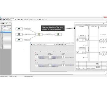 Process Plant Control System Design Software-4