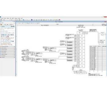 Process Plant Control System Design Software-2