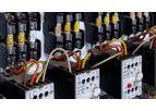 Bentley - Process Plant Control System Design Software